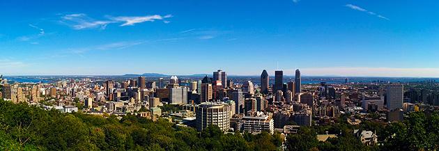 Testez vos connaissances sur le Canada et le Québec
