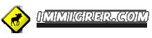 IMMIGRER.COM | GÉO