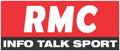 RMC infos