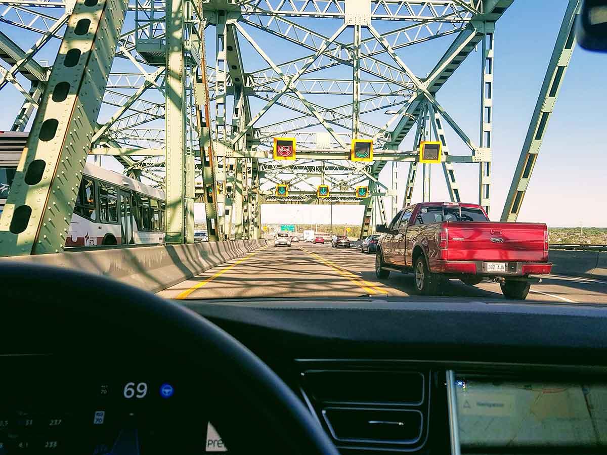 Bureau Pour Permis De Conduire : Permis de conduire s expatrier travailler et étudier au québec