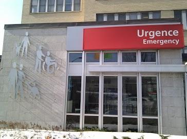 Carte Assurance Maladie Toronto.Carte D Assurance Maladie Sante