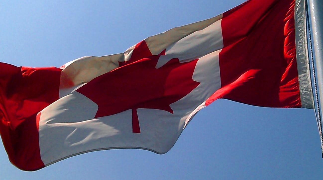 Etes Vous Fait Pour Le Canada
