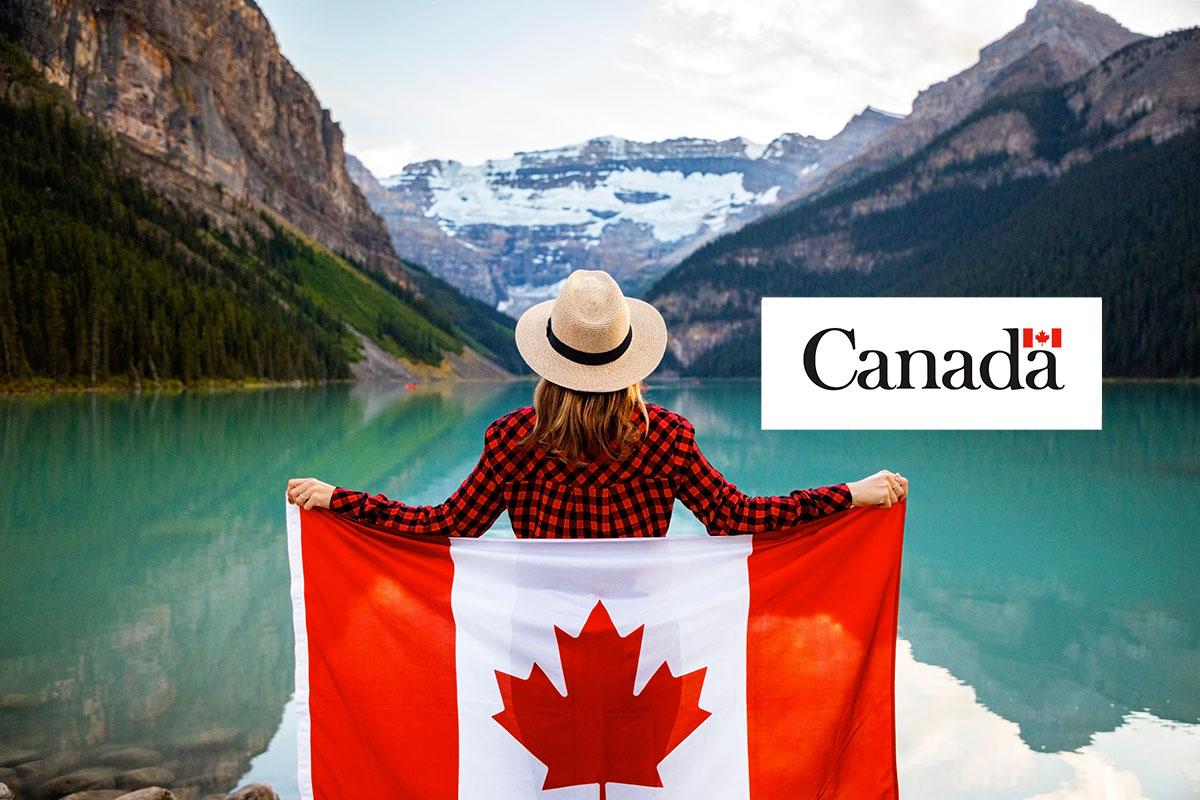Le Canada recrute massivement des Français