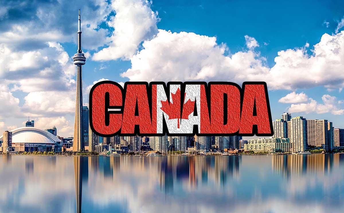 gratuit en ligne sites de rencontres canadiennes