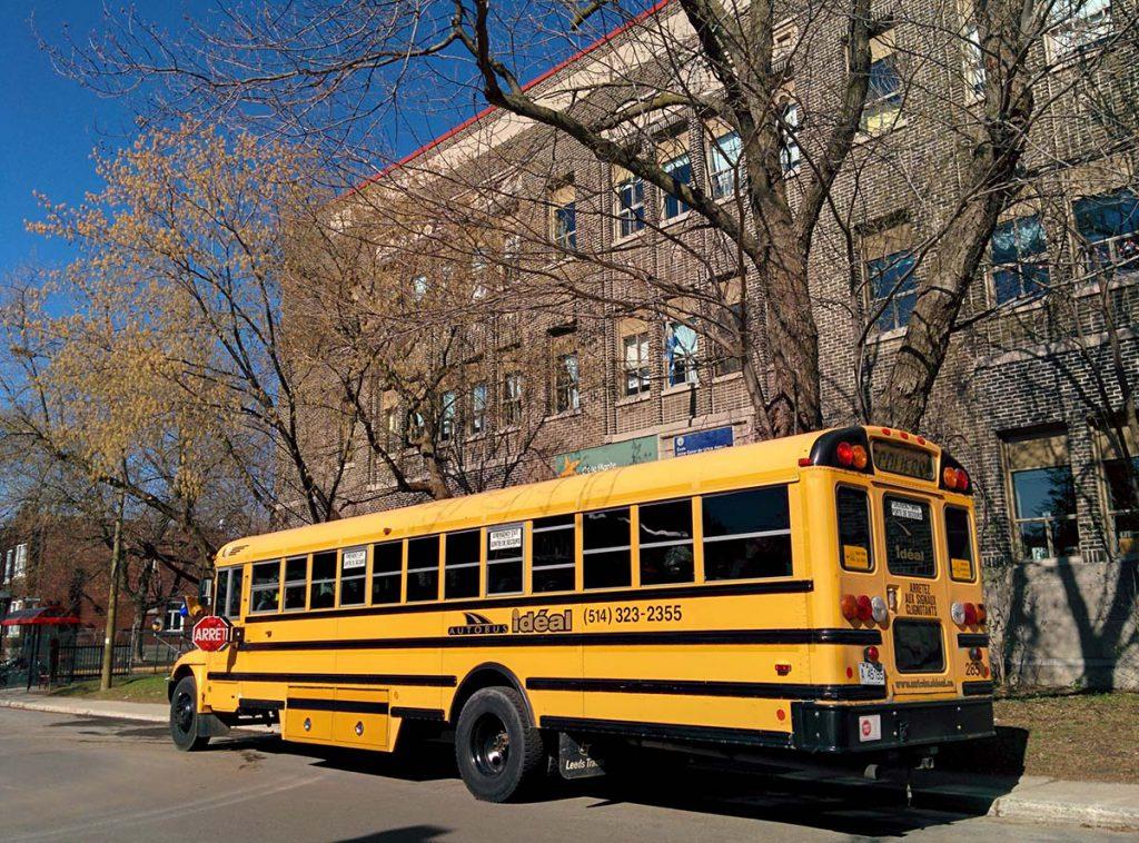 autobus-scolaire-1024x758.jpg