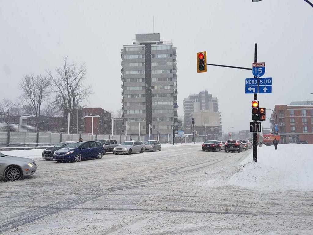feux-hiver-1024x768.jpg