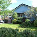 Maison clé en main à vendre - Anjou - 249 500$